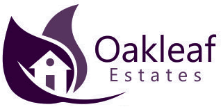 Oakleaf Estate Agents
